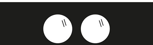 Agesen Optik
